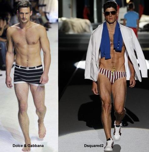 Ropa elite ltima moda ropa versace hombre - Ropa interior combinaciones ...
